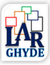 Laboratoire «LARGHYDE»
